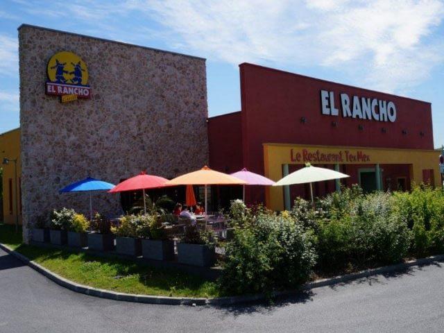 restaurant mexicain (2)